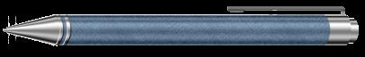 FM-Jeans On Element-38