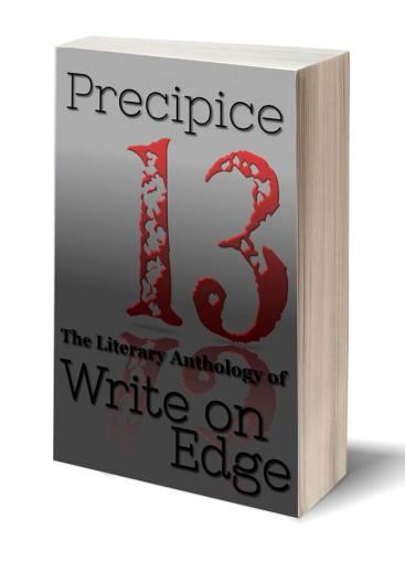Precipice 13