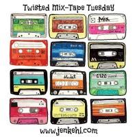 mixtape_jenkehl_200