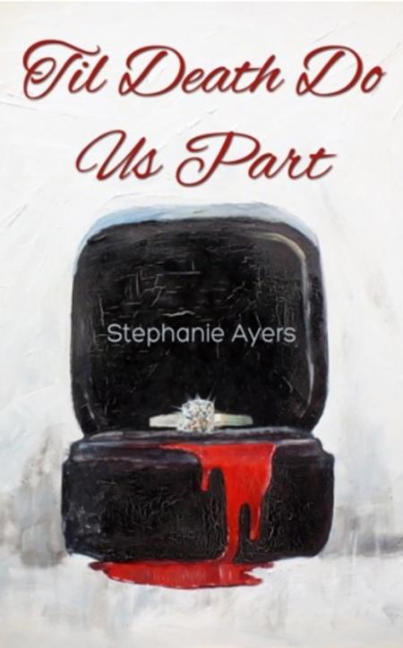 Get your copy today!! http://www.amazon.com/Til-Death-Do-Us-Part-ebook/dp/B00H12XHMI