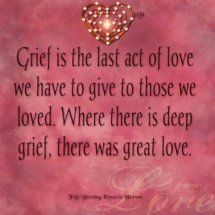 grief01