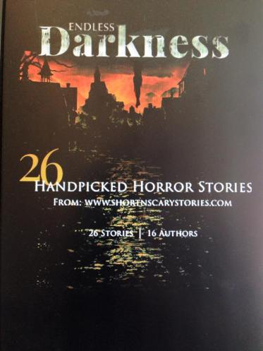 Endless Darkness