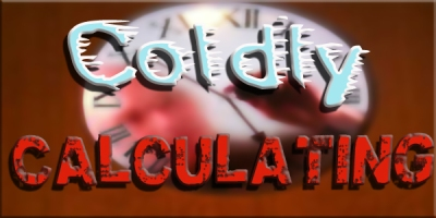 Coldly Calc Featured Image