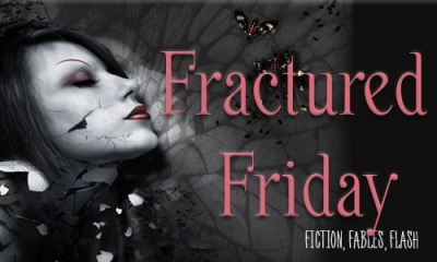 Fractured Featured Image