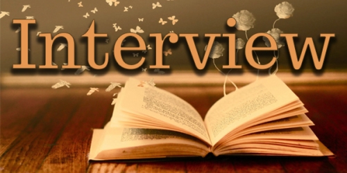 Interviews Featured Image