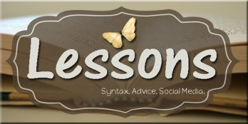 Lessons Featured Image 2