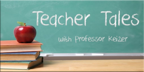 Teacher Tales Featured Image Keizer