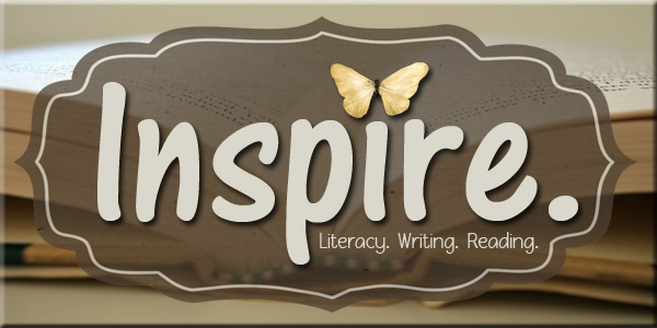 Inspire Featured Image